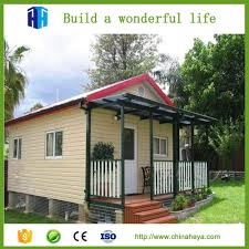 Mini Homes For Sale by List Manufacturers Of Prefab Mini Homes Buy Prefab Mini Homes