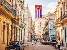 air bnb in cuba how to use airbnb in cuba according to cofounder nathan blecharczyk