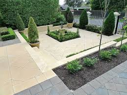 Front Garden Design Ideas Low Maintenance 100 Small Modern Garden Ideas Small Contemporary Garden