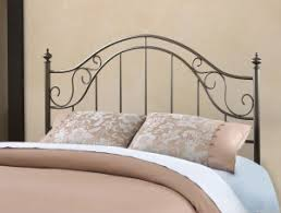 headboards crowley furniture stores overland park u0026 liberty