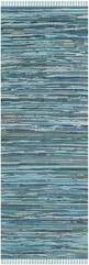 Denim Rag Rug Denim Rag Rug My Auntie Used To Make These And We Have One It Is