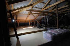 attic storage u0026 conversion solutions attix