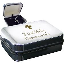 boys communion gifts holy communion gifts for boys rustyridergirl