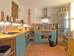 holzkchen modern wohndesign geräumiges moderne dekoration küche aus holz