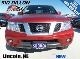 nissan frontier pro 4x specs new 2017 nissan frontier pro 4x crew cab in lincoln 4n1748 sid