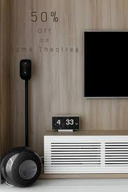sony home theater latest model best 25 sony home theatre ideas on pinterest entertainment room