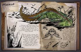 ark survival evolved on xbox one expands with new update and new