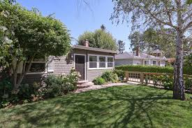 ca homes for sale michael king estates
