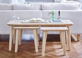Sofa Tables Ikea by Ikea Lisabo Coffee Tables My Home Ideas And Inspiration