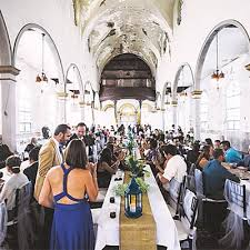 Wedding Venues In New Orleans Unconventional Venues For Unique Wedding Events In New Orleans