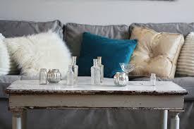ikea ektorp sofa comfort works velvet slipcover u003d beautiful