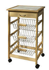 metal kitchen islands metal kitchen islands kitchen carts ebay