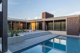 Wohnhaus Wohnhaus Markranstädt Referenzen Riemchen Projekte