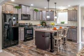 Modular Duplex Floor Plans by Clayton Homes Of Marion Il Available Floorplans