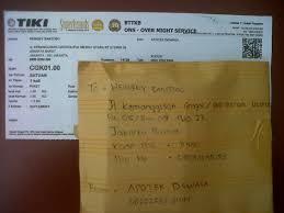 Aborsi Cepat Jakarta Testimoni Obat Aborsi Obat Aborsi Aman Obat Aborsi Asli Obat