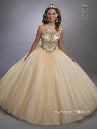 marys bridal s bridal beloving collection quinceanera dress style 4791