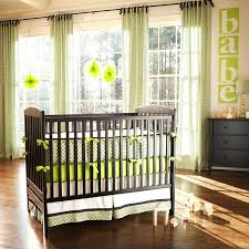 bedding sets mesmerizing little boy crib bedding bedroom interior
