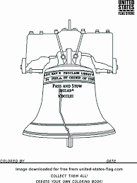 civil war flags of tennessee coloring pages coloring home