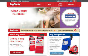Rug Dr Rental Price Rug Doctor Voucher Codes U0026 Discount Codes Free Delivery