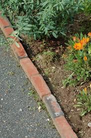 landscape fabric alternatives 25 trending plastic edging ideas on pinterest plastic garden