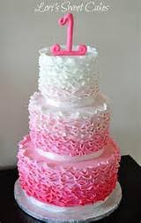 cake ideas for girl 35th birthday cake ideas