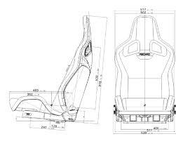 Test Siège Rseat Rseat Rs1 Accessoires Ps3 Jvl Fabriquer Siege Baquet 54 Images Siège Baquet Dans Jimny
