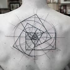 sensational and spectacular sketchy tattoos sketch tattoo