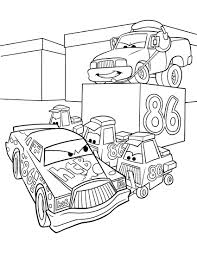 cars coloring pages u2022 page 2 of 3 u2022 got coloring pages