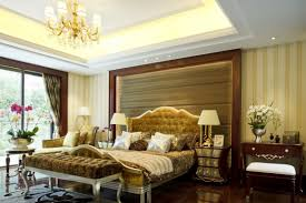 Romantic Small Bedroom Ideas For Couples Small Bedroom Ideas For Couples Fevicol Designs Catalogue How To