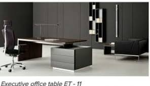 Queen Anne Office Furniture by 29 Excellent Office Furniture Queens Yvotube Com