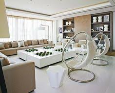 Best Interior Designers In The World by Top Interior Designer Kelly Hoppen Top Interior Designers And