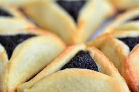 hamantaschen poppy seed easy hamantaschen recipes to make with your kids pj library