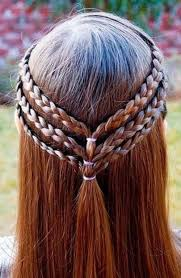 coolest girl hairstyles ever 75 cute cool hairstyles for girls for short long medium hair