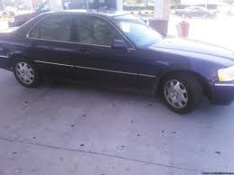 acura rl acura rl in virginia for sale used cars on buysellsearch