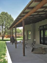 patio cover pascetti steel design inc residential shade structure
