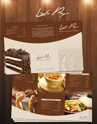 Beautiful Menu Lola Pop Restaurant Menu By Jayhem Deviantart Com On Deviantart