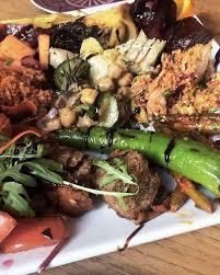 gemüseküche vengo die gemüseküche vegan dining reviews vegan travel