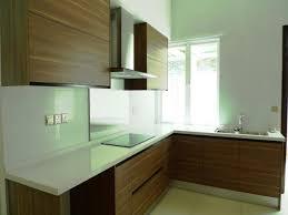 Kitchen Cabinet Malaysia Signature Kitchen Cabinets Malaysia Kitchen