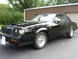1995 camaro z28 convertible camaro iroc z28 ebay