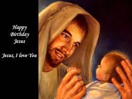 tabernacle choir happy birthday jesus social música
