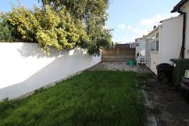 4 bedroom bungalow for sale in veroan road bexleyheath da7 london