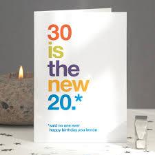 birthday card messages best design best 30th birthday card messages together with 30th