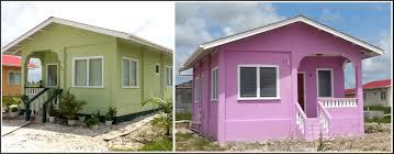 flat house designs in guyana u2013 house style ideas