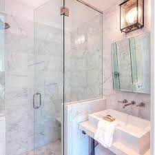 beach cottage bathrooms design ideas