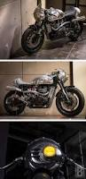 the 25 best thruxton triumph ideas on pinterest cafe racer