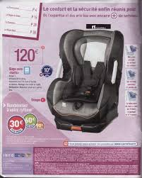 notice siege auto tex quelqu un est déjà passé à un siège groupe 2 3 bébés de l ée