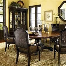 dining table dining space henkel harris pembroke dining table