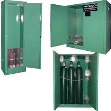 flammable gas storage cabinets flammable osha cabinets cabinets cylinder medical gas cylinder