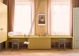 home interiors photos dezeen s top 10 home interiors of 2017