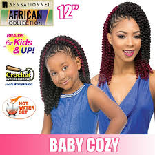 crochet braids kids collection crochet braids for kids up baby cozy 12